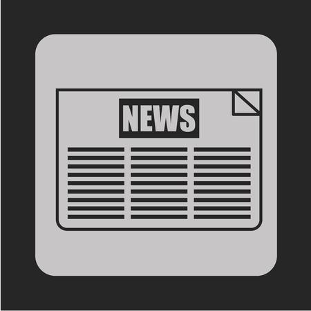 breaking: news breaking design,