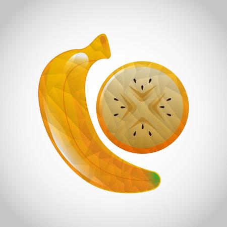 delicious: delicious fruit design