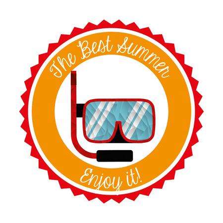 at best: best summer design,