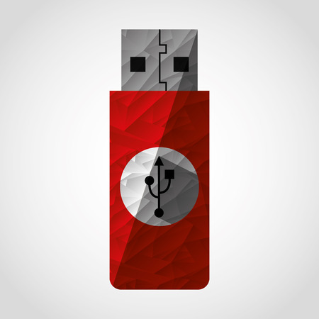 gadgets: gadgets icon design,