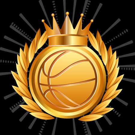 balon baloncesto: