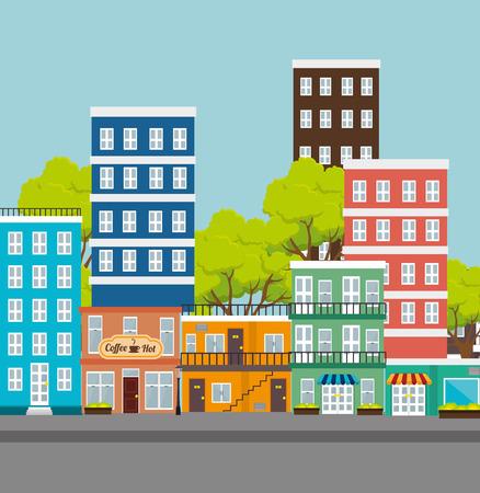 urbanisierung: