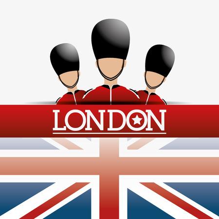london england: London england design, vector illustration eps 10.