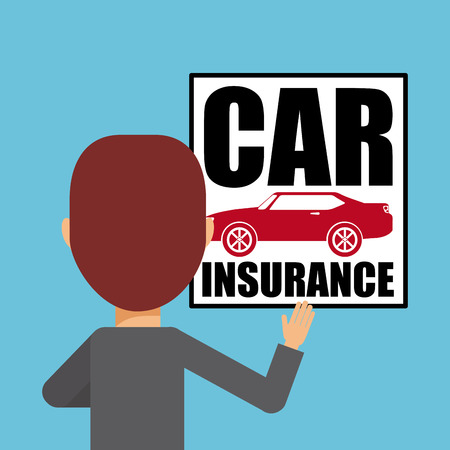 seguros autos: