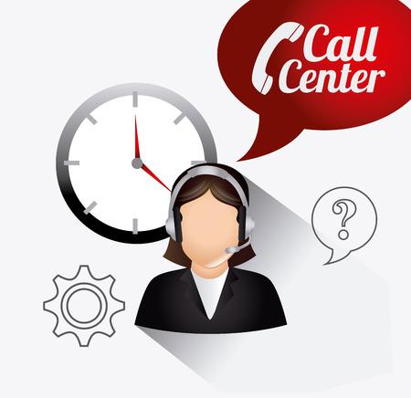 customer: Customer service design