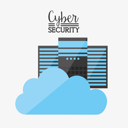 cyber security: cyber security design