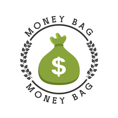 concept design: money concept design