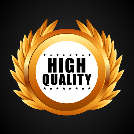 best quality: high quality design, vector illustration eps10 graphic