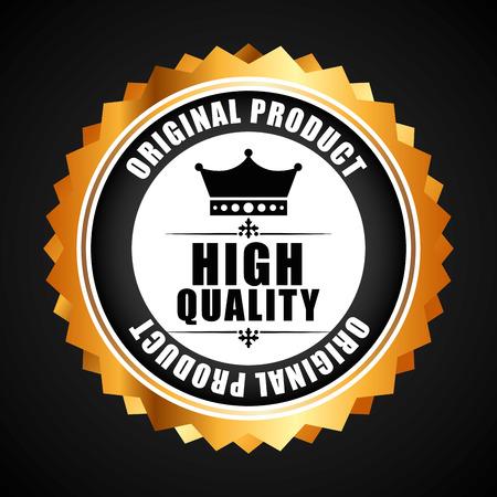 high quality design, vector illustration eps10 graphic