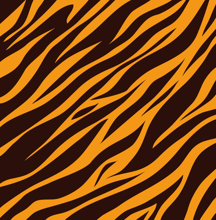 Animal prints design, vector illustration eps 10.