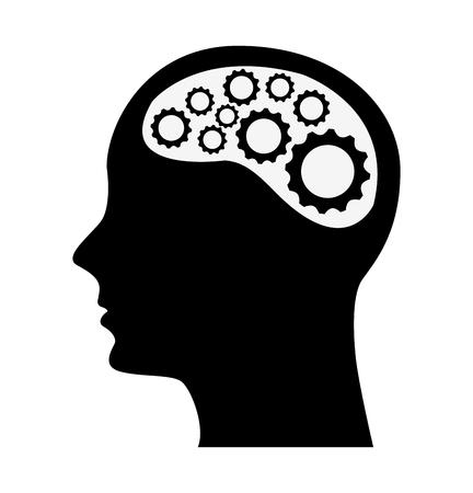 conocimiento: pensar en el concepto de diseño