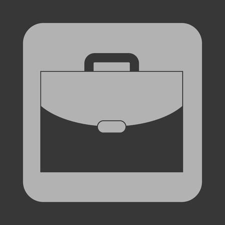 portfolio icon: portfolio  icon design