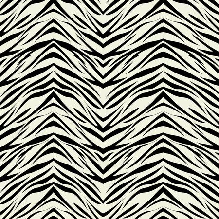animal: Dierenprints ontwerp