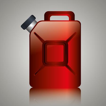 petroleum: Petroleum industry design