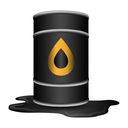 petroleum: Oil and petroleum industry