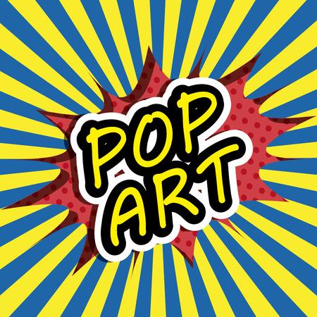 eps vector art: Womens in pop art cartoons graphics, vector illustration eps 10