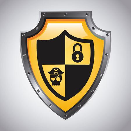 best security: best insurance design, vector illustration   graphic