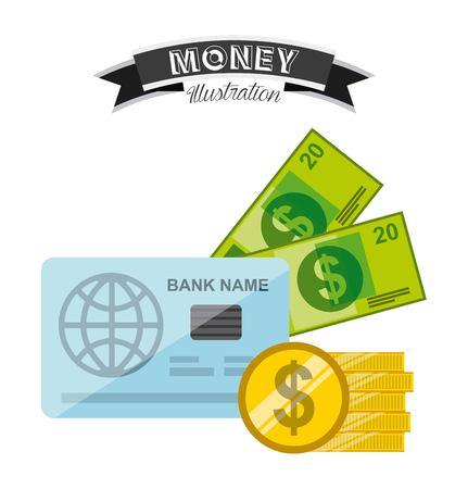 taxation: tax concept design, vector illustration   graphic