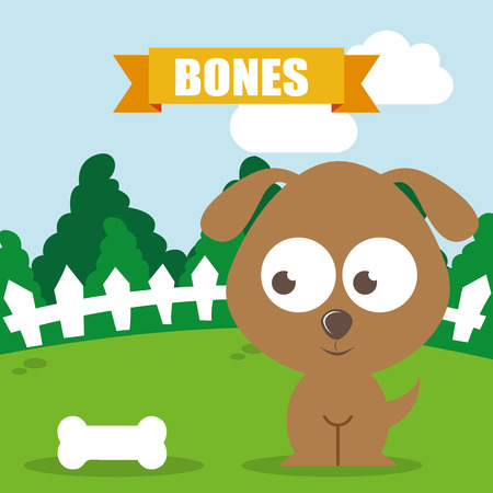 tree service pictures: mascot concept design, vector illustration eps10 graphic