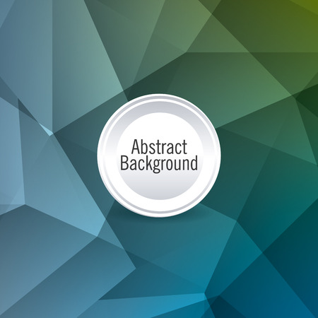 backgrounds texture: Cool abstract colored background design, vector illustration.
