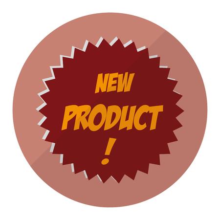 commerce: commerce concept design, vector illustration   graphic