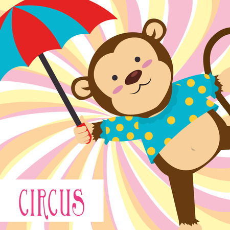 entertainment: circus entertainment design