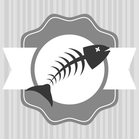 sea food: sea food design