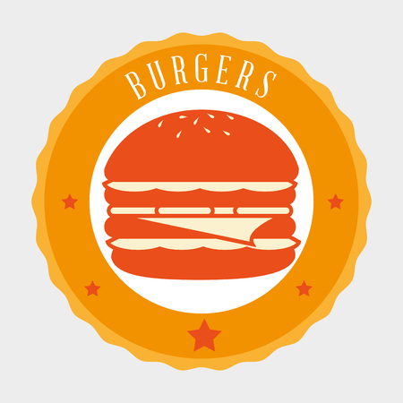 unhealth: delicious fast food design