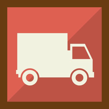 means of transport: means of transport design