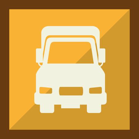 means: means of transport design