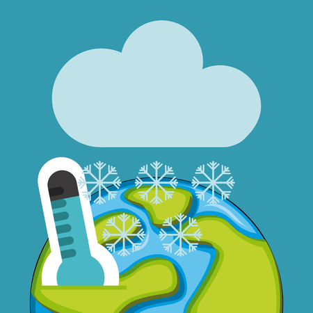 weather report: weather report design, vector illustration eps10 graphic