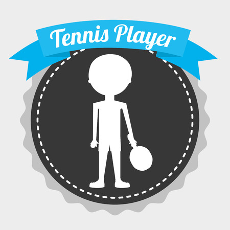 athletic type: sport lifestyle design