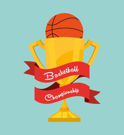 balon baloncesto: celebrate champion design