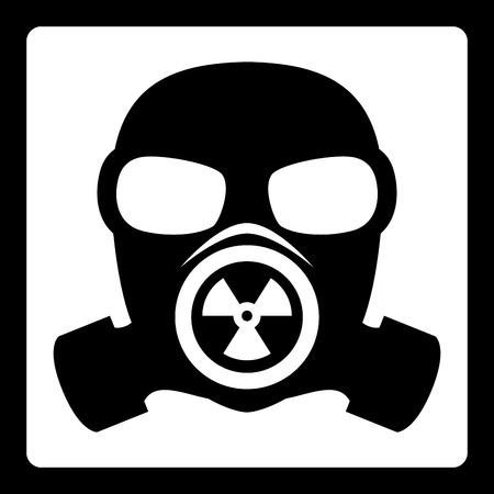 warning signs design, vector illustration eps10 graphic