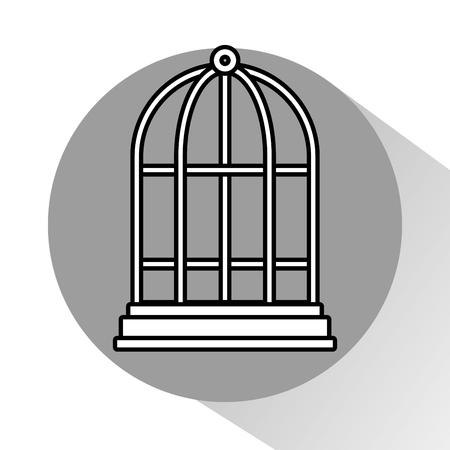 eps10: pet shop design, vector illustration eps10 graphic