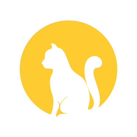 icon: Pet and animal icon design, vector eps10.