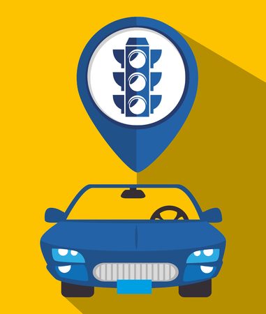 upkeep: Buy or rent a car business