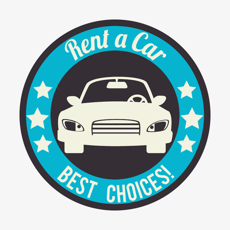 renting: Buy or rent a car business