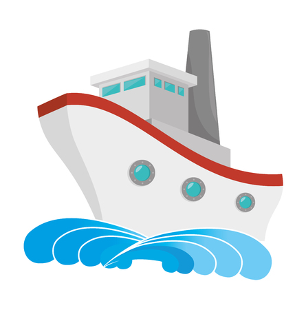 2,553 Sea Cruiser Stock Illustrations, Cliparts And Royalty Free ...