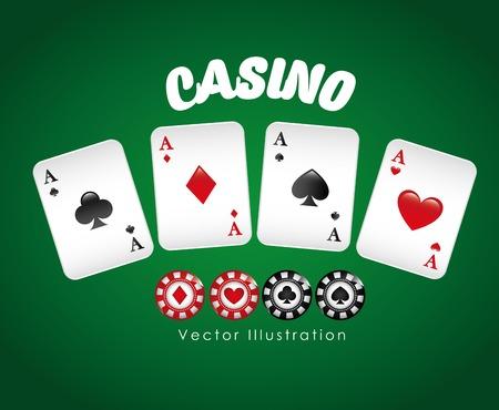 az: casino game design