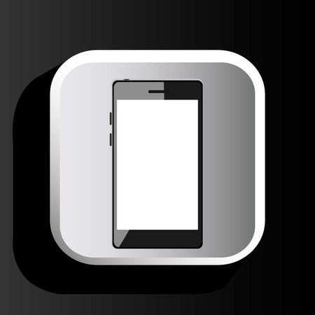 electronic devices: Technology electronic devices graphic design