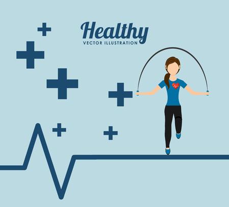 womna: health care design