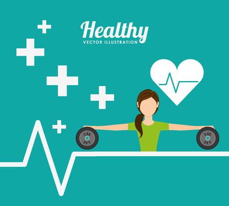 care: health care design