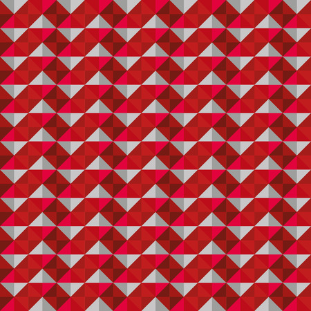 thirties: Abstract wallpaper or background, vector illustration graphic design