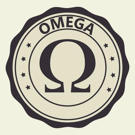 capsules: Healthy omega capsules graphic design, vector illustration