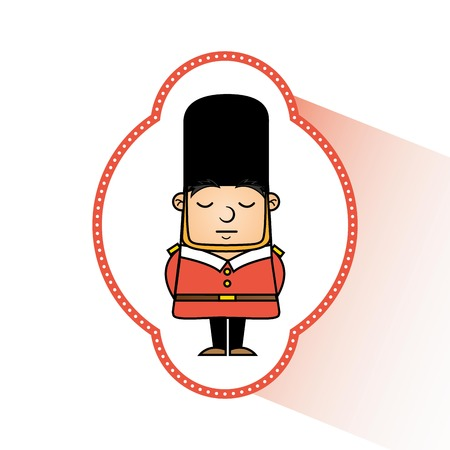 nutcracker: nutcracker icon design ,vector illustration eps10 graphic