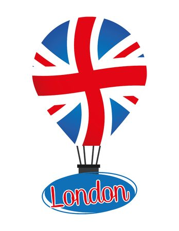 london city: london city design, vector illustration eps10 graphic