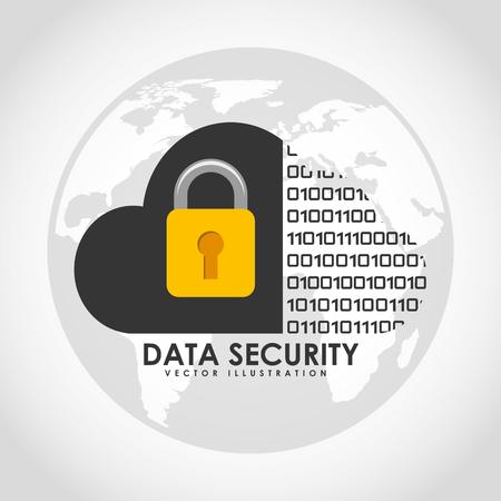 progettazione la sicurezza dei dati