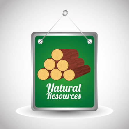 natural resources: natural resources design