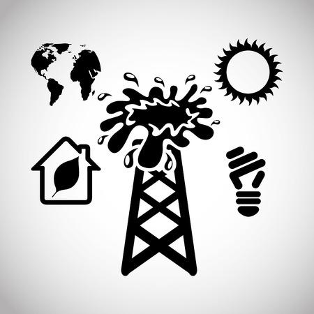 diseño de los recursos naturales